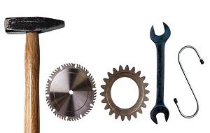 tools-191794_640