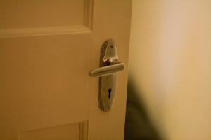 Olcsó beltéri ajtók