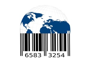 bar-code-254784_640
