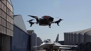 Kiváló minőségű kamerás drónok