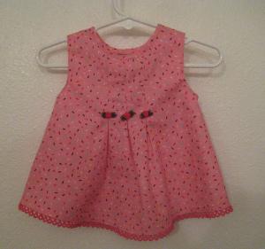 Kislány ruhák elérhető áron