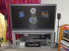 Tévé előfizetés olcsón az invitelnél