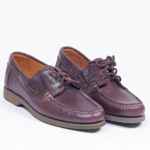 Elegáns férfi cipő