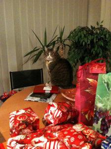 Érdekes karácsonyi ajándék választék