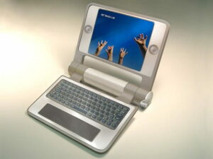akciós laptop