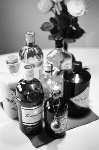 ital házhozszállítás