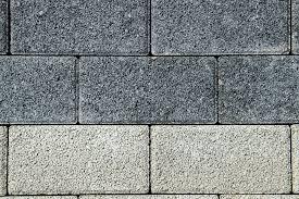beton dilatáció kialakítása