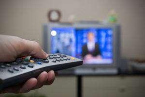 A tv távirányító igen népszerű