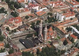 Legyen az eladó ház Szegeden amit megveszünk