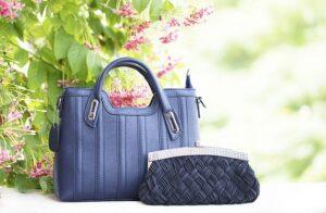 Minőségi táskák kedvező áron