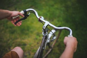 Minden, ami bicikli