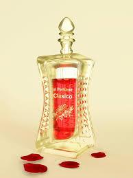 legjobb női parfüm