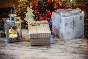 kkarácsonyi ajándék ötletek