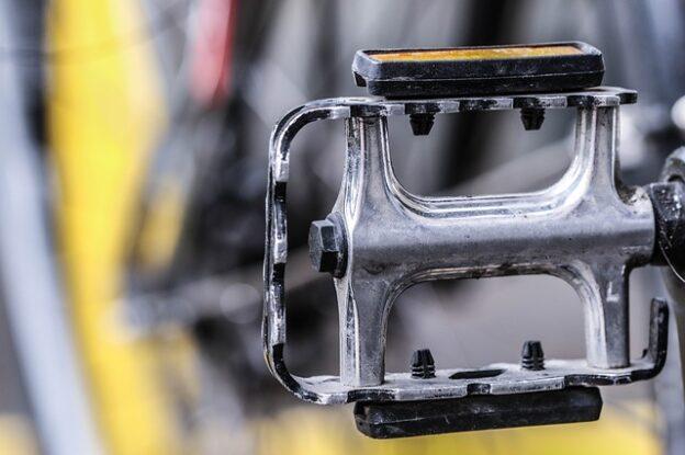 bicikli alkatrészek