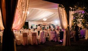 esküvői helyszín foglalás