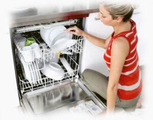 mosogatógép alkatrész